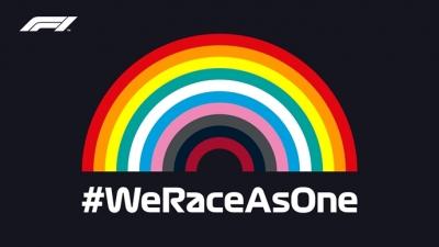La F1 lanza una campaña para promover la diversidad