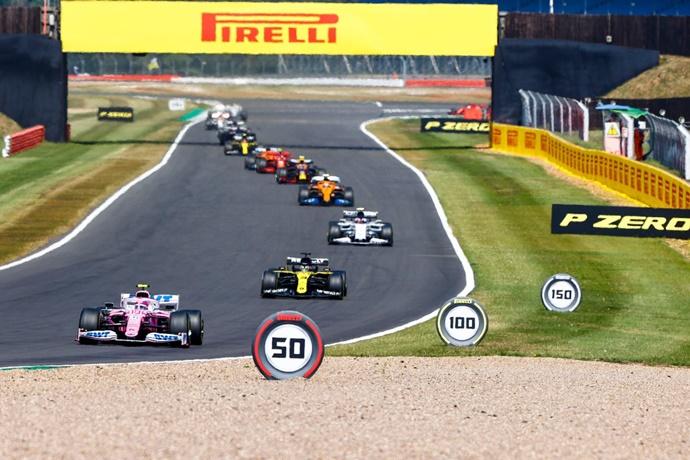 Los equipos están avisados por la FIA sobre un potencial 'truco' con el límite de gastos