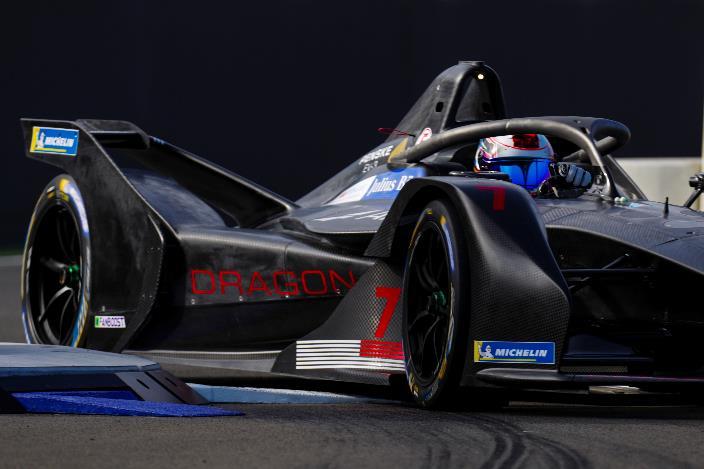 La Fórmula E, en búsqueda de categorías soporte