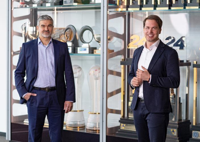 AUDI dejará la Fórmula E como equipo de fábrica a finales del 2021