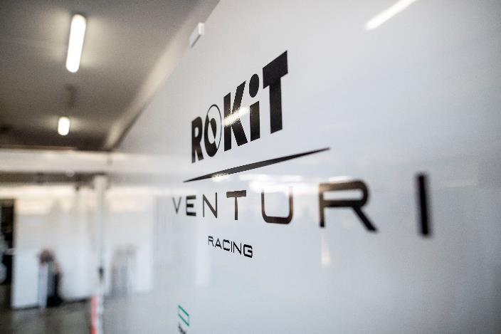 Un grupo inversor estadounidense adquiere la propiedad de ROKiT Venturi Racing