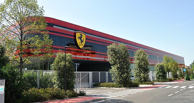 Haas recibirá personal de Ferrari para 2021