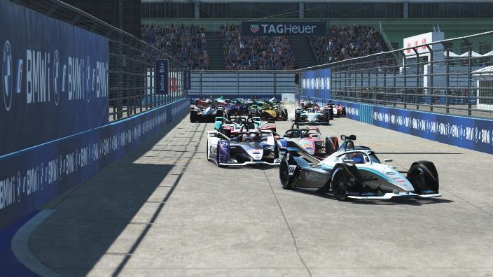 formula-e-presenta-a-la-competencia-accelerate-esports