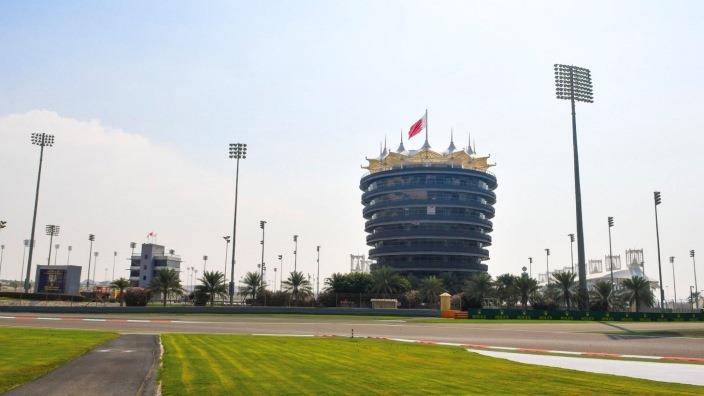 Se anuncia el nuevo calendario F1 2021: 23 GPs y empezando en Baréin
