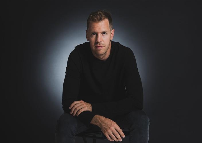 """Vettel avisa sobre su futuro en F1: """"Voy a competir unos años más, pero no diez más"""""""