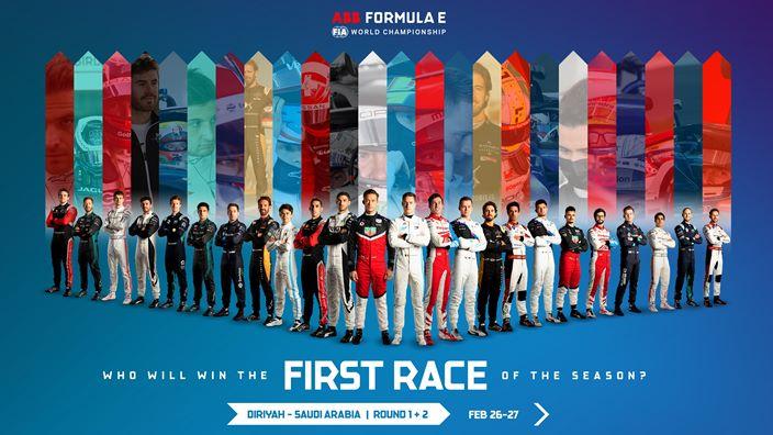 El ABC de la Fórmula E – Parte 3