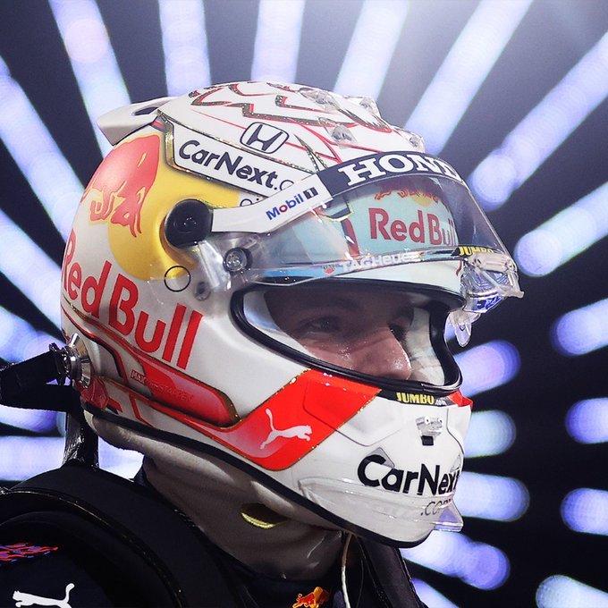 Sábado en Baréin – Red Bull y Verstappen logran la 1ª Pole de la Temporada F1 2021