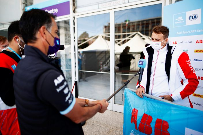 el-concorde-agreement-en-la-version-de-la-abb-fia-formula-e