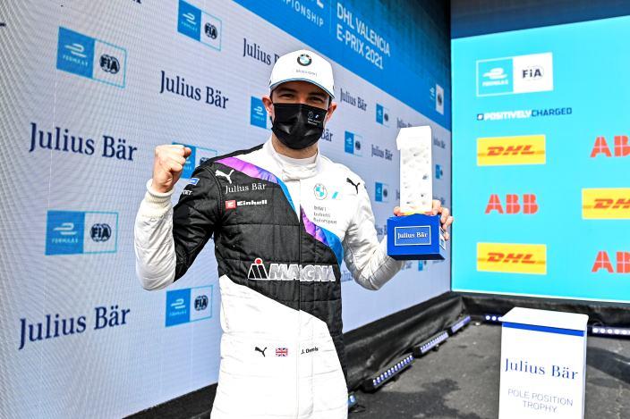 jack-dennis-alcanza-su-primera-pole-en-formula-e-en-el-dhlvalenciaeprix-round-6