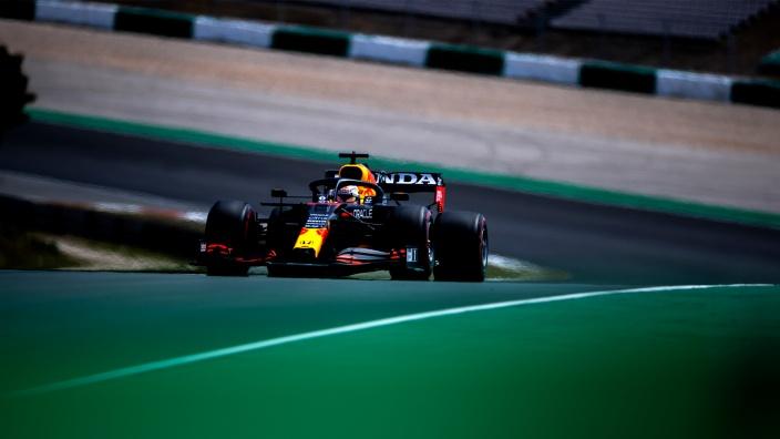 """La FIA responde a Red Bull: """"Vigilamos a todos por igual"""""""