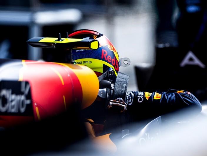 La FIA vigilará los alerones traseros y su flexibilidad, por sospechas con Red Bull