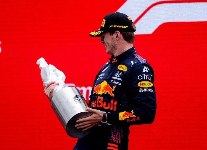 """Brawn, encantado con la F1 2021: """"Nos faltaba algo así desde 2016"""""""