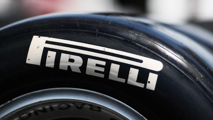 El veredicto de Pirelli sobre los pinchazos del GP de Azerbaiyán