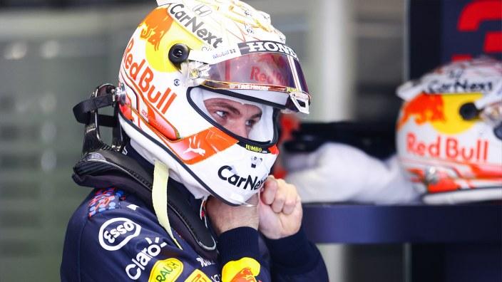 """Marko no se cree a Mercedes: """"Son patrañas inventadas"""""""